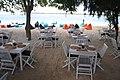 Cafe gili trawangan - panoramio (2).jpg