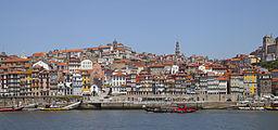 Cais da Ribeira, Oporto, Portugal, 2012-05-09, DD 10.JPG