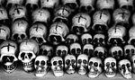Calaveras skulls.jpg