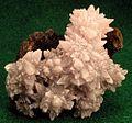 Calcite-251505.jpg