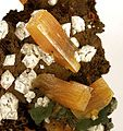 Calcite-Mimetite-Wulfenite-wulfd-10c.jpg