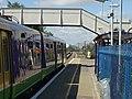Caledonian Road and Barnsbury Station - geograph.org.uk - 899038.jpg