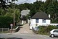 Calenick Bridge - geograph.org.uk - 229568.jpg