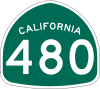 California 480.svg