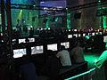 Call of Duty XP 2011 - Modern Warfare 3 Gauntlet (6125802560).jpg