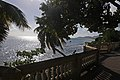Calle Flamboyant, Esperanza, Vieques, Puerto Rico - panoramio - David Broad (3).jpg