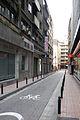 Calle Hermanos Ibarra.jpg