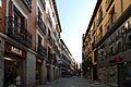 Calle de Pérez Galdós, desde la calle Fuencarral.jpg