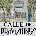 Calle de Provisiones (Madrid) 01.jpg