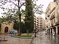 Calle de los Bordadores - panoramio - Ricardo Ricote Rodrí….jpg