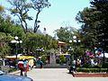 Calles y sitios de interés en el centro de Coatepec, estado de Veracruz. 16.jpg