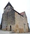 Calviac-en-Périgord - Église Saint-Pierre-ès-Liens -01.JPG