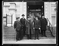 Calvin Coolidge and group LCCN2016892952.jpg