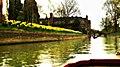 Cam River, Cambridge UK - panoramio (3).jpg