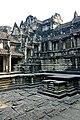 Cambodia-2326 (3580471529).jpg