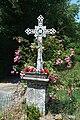 Cambon-et-Salvergues croix Belbonne.jpg