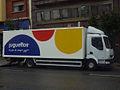 Camión (6646557479).jpg