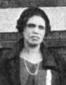 CamilleNickerson1925.png