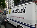 Camion réclame VéloSolex P1000647.jpg