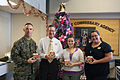 Camp Foster Marine Thrift Shop donates $10,000 to Holiday Food Voucher Program DVIDS495992.jpg