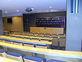 Camp Nou Press room.jpg