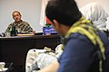 Camp Shaheen Regional Hospital treats everyone (4692738176).jpg