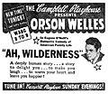 Campbell-Playhouse-Ah-Wilderness.jpg