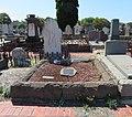 Campbell Family Grave St Kilda.jpg