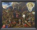 Campi - Les Mystères de la Passion du Christ 01.jpg