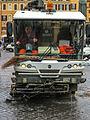 Campo de Fiori Market Rome Italy 2013 03 b.jpg