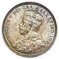 Canada Newfoundland George V 20 Cents 1912 (obv).jpg