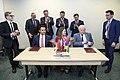 Canada and Ukraine meeting in Copenhagen - 2018 (MUS7592).jpg