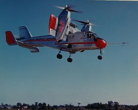 Image illustrative de l'article Canadair CL-84