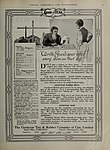 Canadian forest industries January-June 1913 (1913) (20340155160).jpg