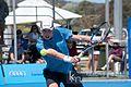 Canberra International Tennis Marc Polmans.jpg