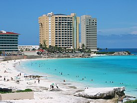 Cancun Beach.jpg