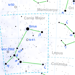 Canis Major constellation map.svg