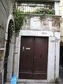 Cannaregio, 30100 Venice, Italy - panoramio (187).jpg