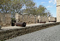 Cannons in Rhodes 01.jpg