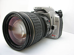 Canon EOS 350D Digital Camera Drivers for Windows Download