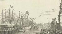File:Canon van Zeeland, venster 13- Willem Beukelsz. van Biervliet.webm