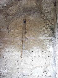 Canopo in Villa Adriana 10.jpg