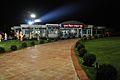 Canteen - Prem Mandir - Vrindaban 2013-02-22 4822.JPG
