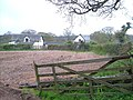 Canterbury Green Farm - geograph.org.uk - 163094.jpg
