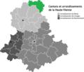 Canton de Saint-Sulpice-les-Feuilles.png