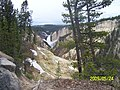 Canyon Village, Yellowstone NP - panoramio.jpg