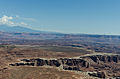 Canyonlands National Park, View from Island in the Sky 20110815 2.jpg