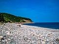 Cape Breton, Nova Scotia (38581323960).jpg