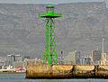 Cape Town Breakwater Light.JPG