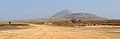 Cape Verde Sal landscape.jpg